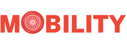 Inquirer Mobility logo