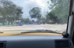 AUTO TIPS: Useful info for those whose cars got recently flooded