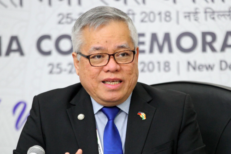DTI imposes Safeguard Duty on imported passenger and light commercial vehicles